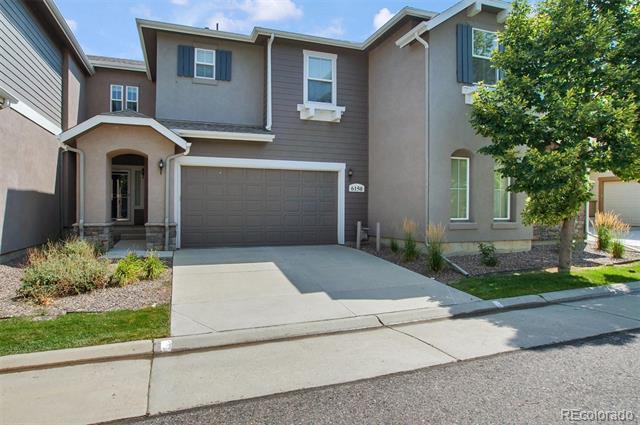 MLS Image # for 6150 s paris street ,greenwood village, Colorado