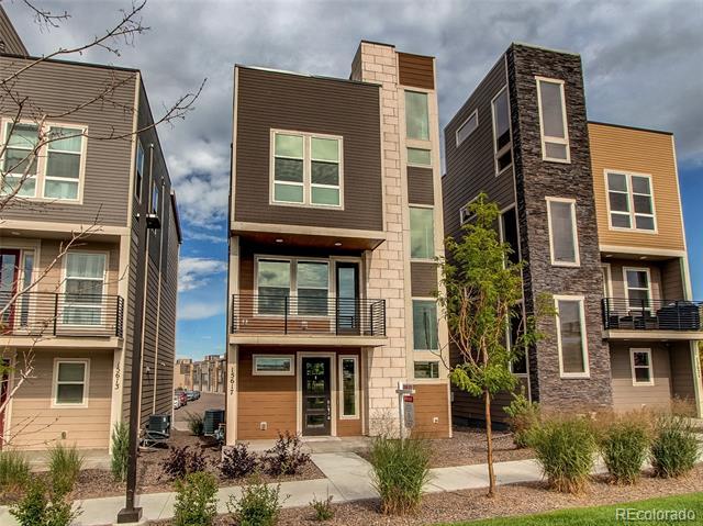 CMA Image for 15617 E Broncos Place,Englewood, Colorado