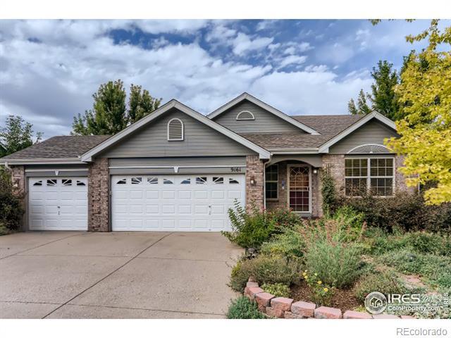 MLS Image # for 9161 w lake drive,littleton, Colorado