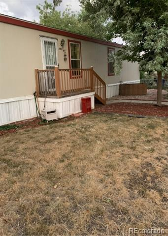 MLS Image #1 for 10201  riverdale road,thornton, Colorado