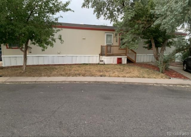 MLS Image #13 for 10201  riverdale road,thornton, Colorado