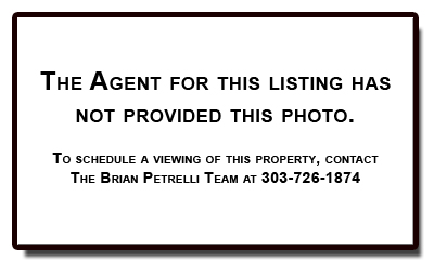 MLS Image # for 17652 east loyola drive 2012r,aurora, Colorado