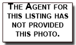 Foreclosure MLS Image for 1701  HIDDEN ACRES PL,PARKER